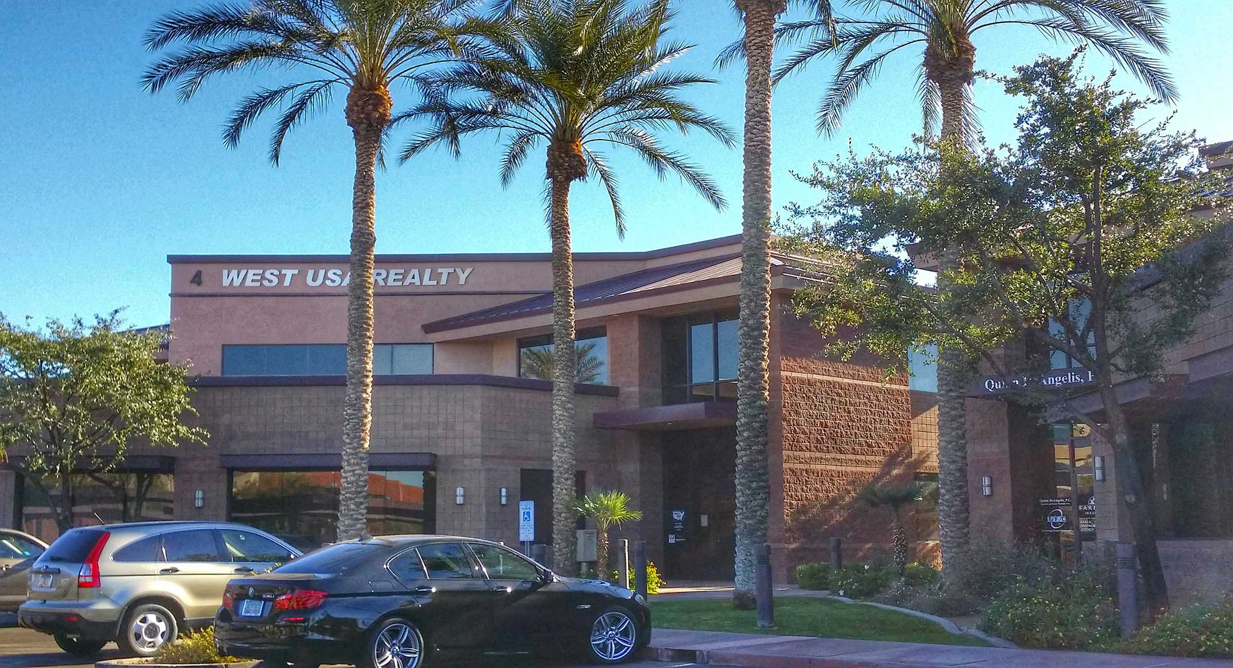 commaz commercial real estate of arizona and phoenix metro with west usa commercial